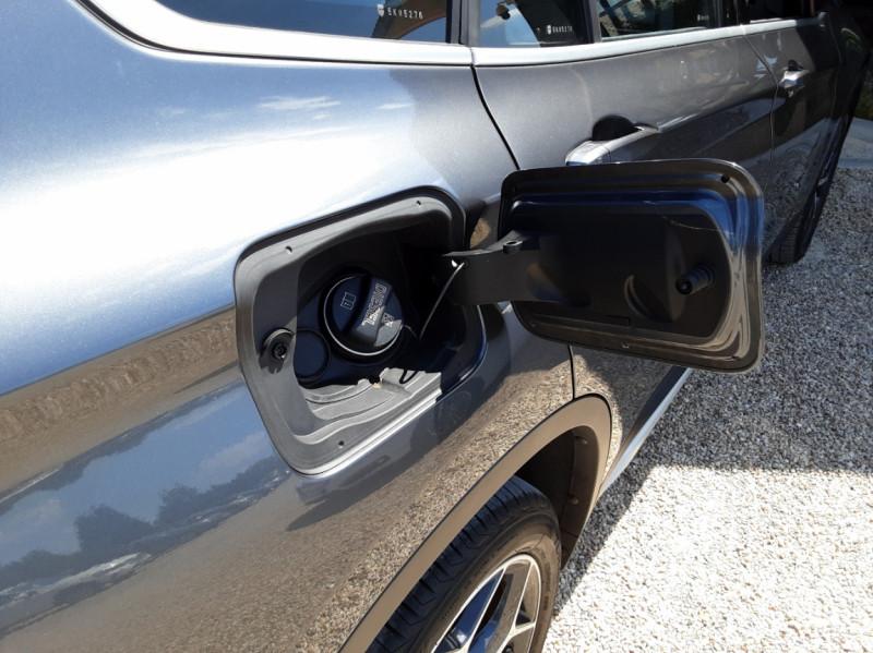 Photo 45 de l'offre de BMW X1 sDrive 18d 150 ch xLine à 25900€ chez Centrale Auto Marché Mussidan