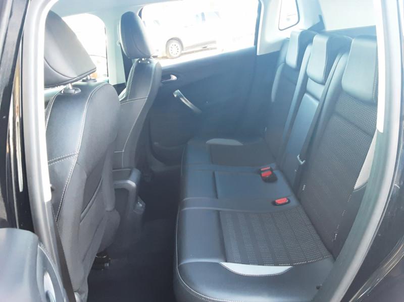 Photo 21 de l'offre de PEUGEOT 2008 1.6 BlueHDi 100ch SetS BVM5 Allure Business à 13890€ chez Centrale Auto Marché Mussidan