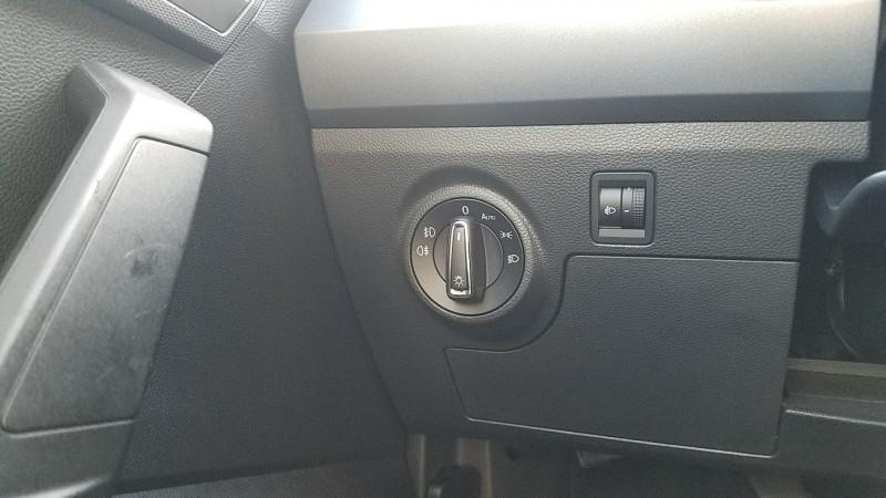 Photo 8 de l'offre de SEAT ARONA 1.6 TDI 95CH START/STOP STYLE BUSINESS EURO6D-T à 15990€ chez Garage Bossard