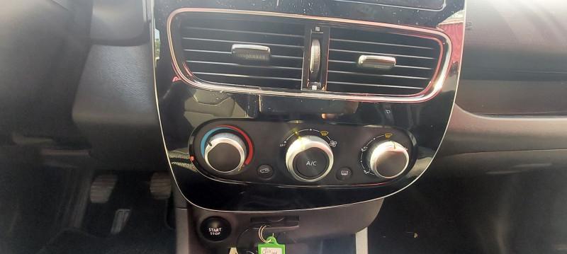Photo 8 de l'offre de RENAULT CLIO IV 1.5 DCI 75CH ENERGY TREND 5P EURO6C à 10490€ chez Garage Bossard