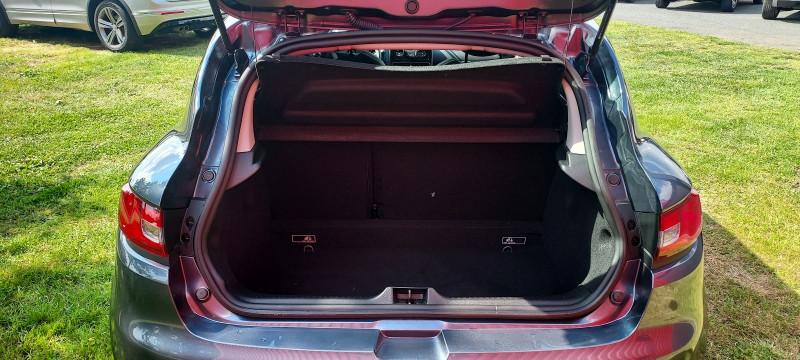 Photo 4 de l'offre de RENAULT CLIO IV 1.5 DCI 75CH ENERGY TREND 5P EURO6C à 10490€ chez Garage Bossard