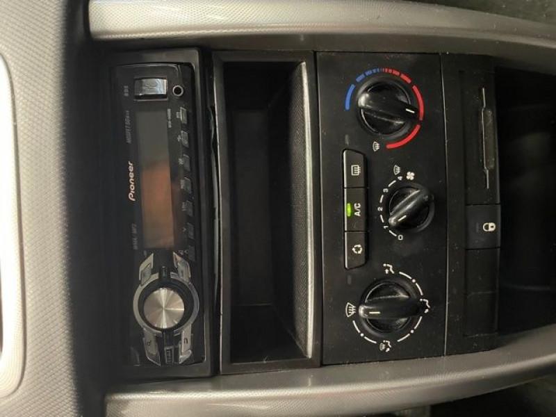 Photo 13 de l'offre de PEUGEOT 207 1.4 HDI70 PREMIUM 5P à 4690€ chez BZH Automobiles