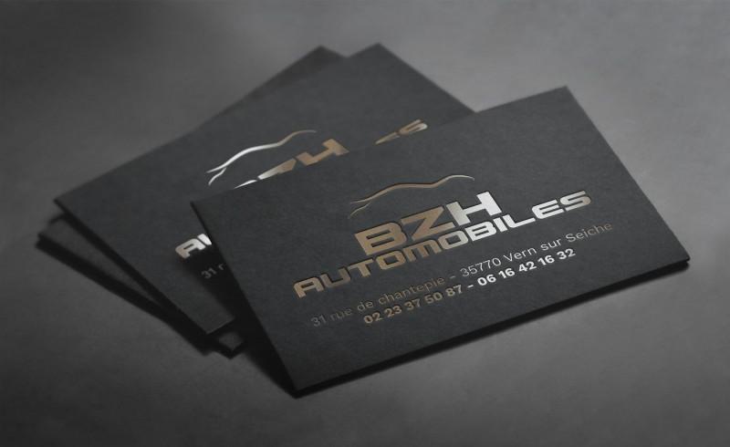 Photo 23 de l'offre de PEUGEOT 3008 1.6 HDI115 ALLURE à 9490€ chez BZH Automobiles