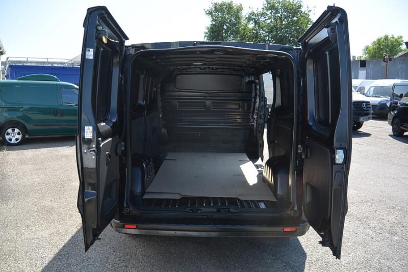 Photo 6 de l'offre de FIAT TALENTO LH1 2.0 MULTIJET 145CH PRO LOUNGE + OPTIONS à 26988€ chez Bretagne Utilitaires