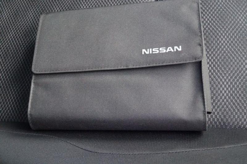Photo 11 de l'offre de NISSAN QASHQAI 1.6 DCI 130CH N-CONNECTA XTRONIC 122G à 15490€ chez Visiteauto.fr