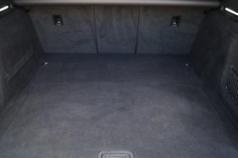 Photo 15 de l'offre de AUDI A4 ALLROAD 2.0 TDI 190CH DESIGN LUXE QUATTRO S TRONIC 7 à 31890€ chez Visiteauto.fr