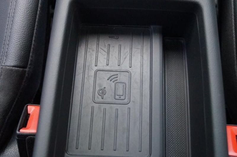 Photo 12 de l'offre de AUDI A4 ALLROAD 2.0 TDI 190CH DESIGN LUXE QUATTRO S TRONIC 7 à 31890€ chez Visiteauto.fr