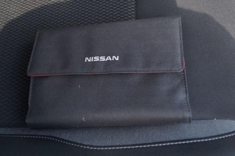 Photo 11 de l'offre de NISSAN QASHQAI 1.6 DCI 130CH BUSINESS EDITION XTRONIC à 17890€ chez Visiteauto.fr