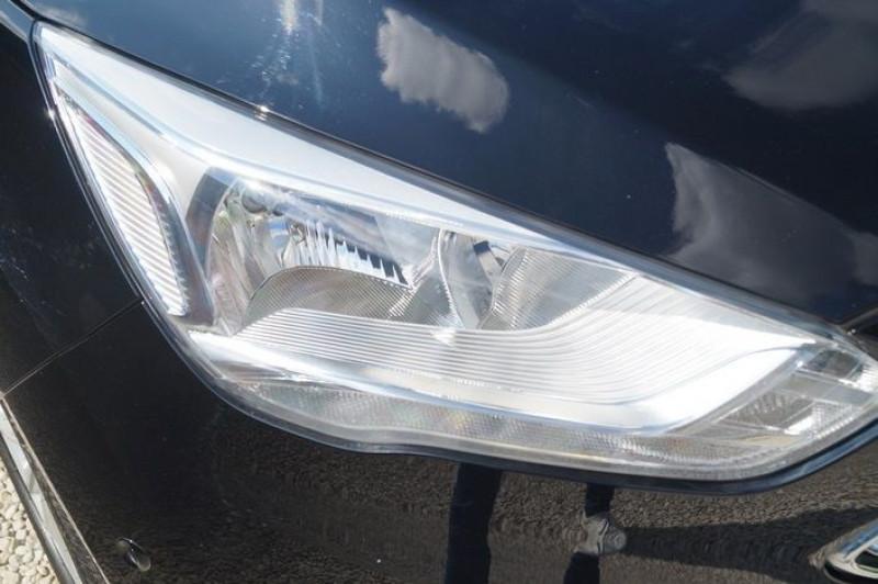 Photo 12 de l'offre de FORD GRAND C-MAX 1.5 TDCI 120CH STOP&START TITANIUM POWERSHIFT EURO6.2 à 16480€ chez Visiteauto.fr