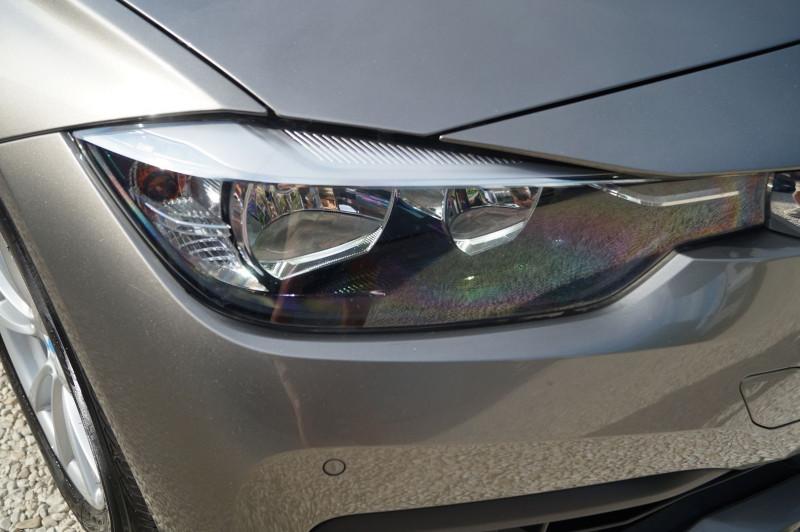 Photo 12 de l'offre de BMW SERIE 3 TOURING (F31) 320I 184CH LOUNGE à 17990€ chez Visiteauto.fr