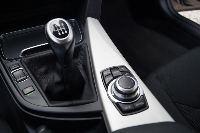 Photo 13 de l'offre de BMW SERIE 3 TOURING (F31) 320I 184CH LOUNGE à 17990€ chez Visiteauto.fr