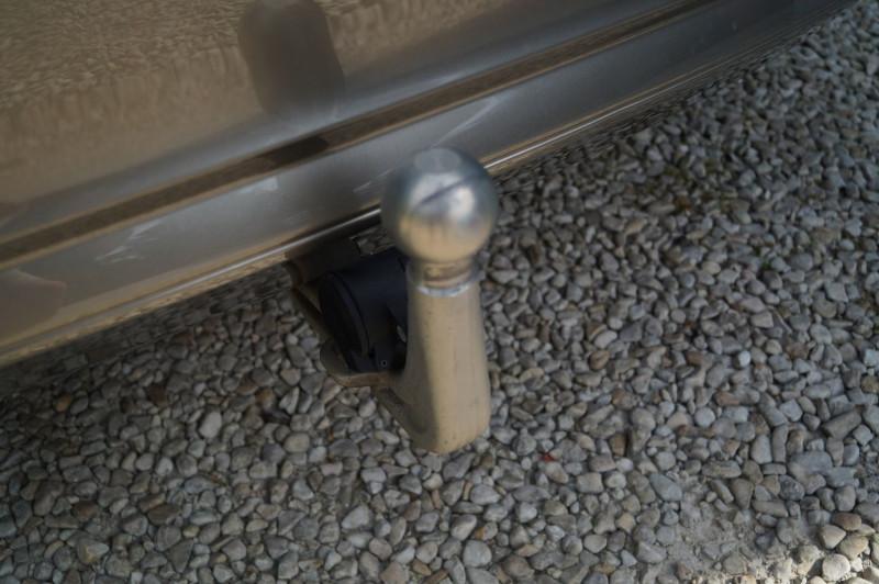 Photo 18 de l'offre de BMW SERIE 3 TOURING (F31) 320I 184CH LOUNGE à 17990€ chez Visiteauto.fr