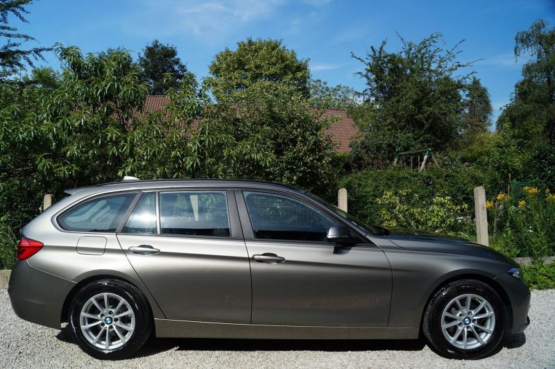 Photo 2 de l'offre de BMW SERIE 3 TOURING (F31) 320I 184CH LOUNGE à 17990€ chez Visiteauto.fr