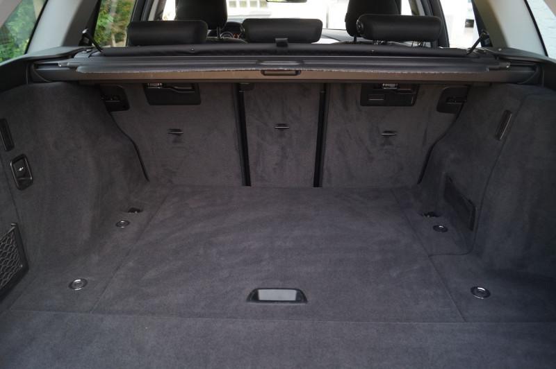 Photo 16 de l'offre de BMW SERIE 3 TOURING (F31) 320I 184CH LOUNGE à 17990€ chez Visiteauto.fr