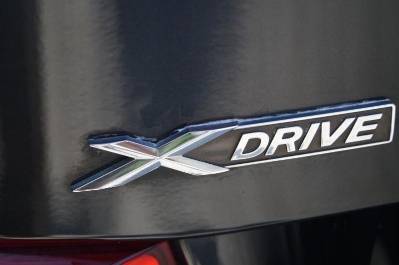 Photo 13 de l'offre de BMW SERIE 3 TOURING (F31) 318D 150CH BUSINESS DESIGN à 21990€ chez Visiteauto.fr