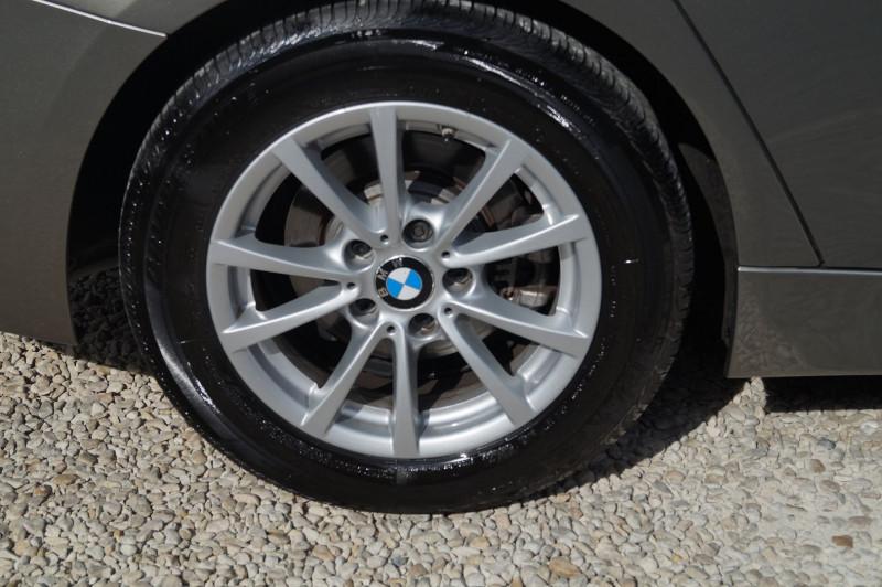 Photo 10 de l'offre de BMW SERIE 3 TOURING (F31) 320I 184CH LOUNGE à 17990€ chez Visiteauto.fr