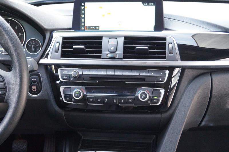 Photo 8 de l'offre de BMW SERIE 3 TOURING (F31) 318D 150CH BUSINESS DESIGN à 21990€ chez Visiteauto.fr