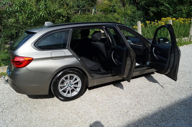 Photo 4 de l'offre de BMW SERIE 3 TOURING (F31) 320I 184CH LOUNGE à 17990€ chez Visiteauto.fr