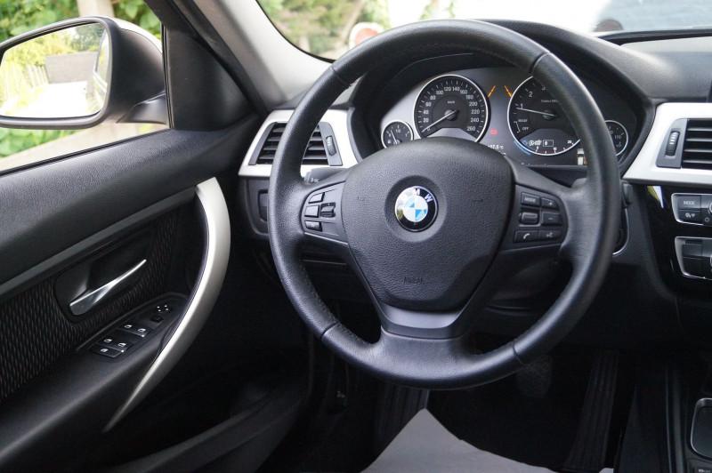 Photo 7 de l'offre de BMW SERIE 3 TOURING (F31) 320I 184CH LOUNGE à 17990€ chez Visiteauto.fr