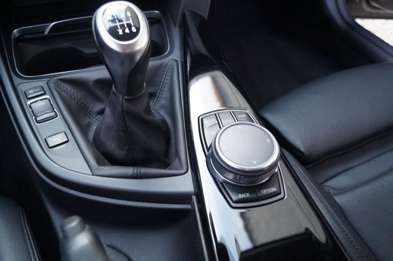 Photo 14 de l'offre de BMW SERIE 3 TOURING (F31) 318D 150CH BUSINESS DESIGN à 21990€ chez Visiteauto.fr