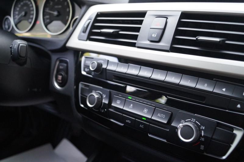 Photo 15 de l'offre de BMW SERIE 3 TOURING (F31) 320I 184CH LOUNGE à 17990€ chez Visiteauto.fr
