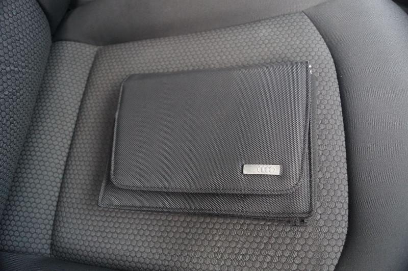 Photo 14 de l'offre de AUDI A1 SPORTBACK 1.4 TDI 90CH ULTRA GPS - KEYLESS à 15890€ chez Visiteauto.fr