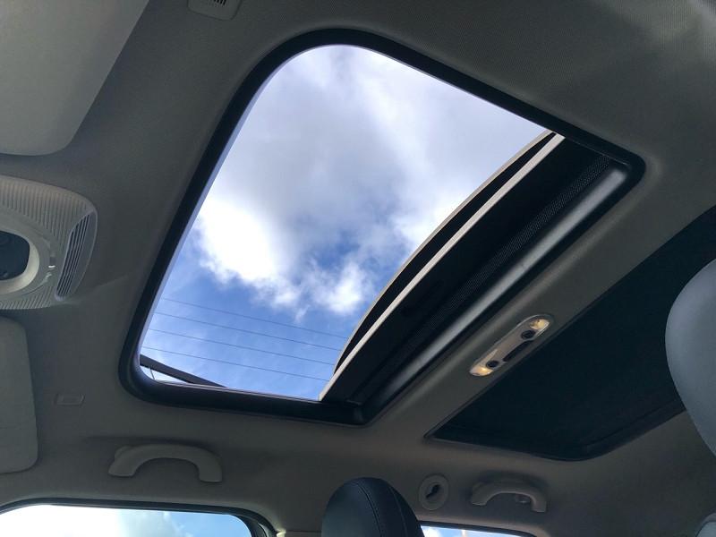Photo 10 de l'offre de MINI COUNTRYMAN COOPER SE 136CH + 88CH ALL4 CUIR + TOIT OUVRANT + GPS à 27680€ chez auto-direct.fr