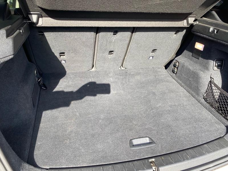 Photo 15 de l'offre de BMW SERIE 2 ACTIVETOURER (F45) 225XEA 224CH SPORT à 21900€ chez auto-direct.fr
