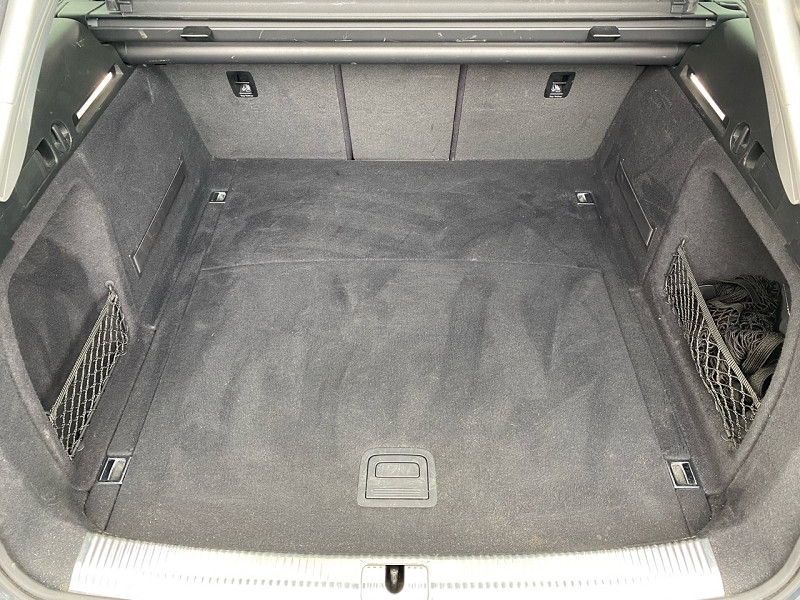 Photo 13 de l'offre de AUDI A4 ALLROAD 2.0 TDI 163CH DESIGN LUXE QUATTRO S TRONIC 7 à 29890€ chez auto-direct.fr