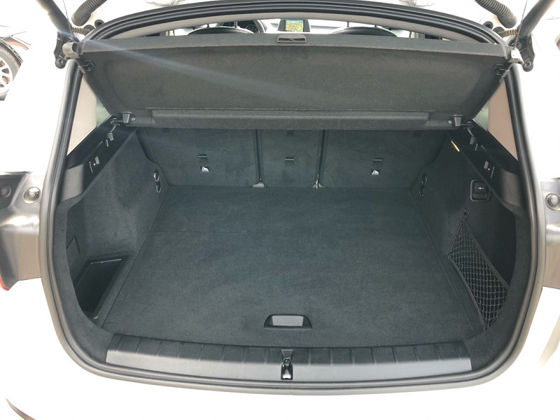 Photo 10 de l'offre de BMW X1 (F48) SDRIVE16D 116CH BUSINESS+ CUIR +T.O.E à 22650€ chez auto-direct.fr