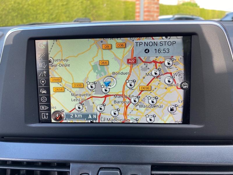 Photo 13 de l'offre de BMW SERIE 2 ACTIVETOURER (F45) 225XEA 224CH SPORT à 21900€ chez auto-direct.fr