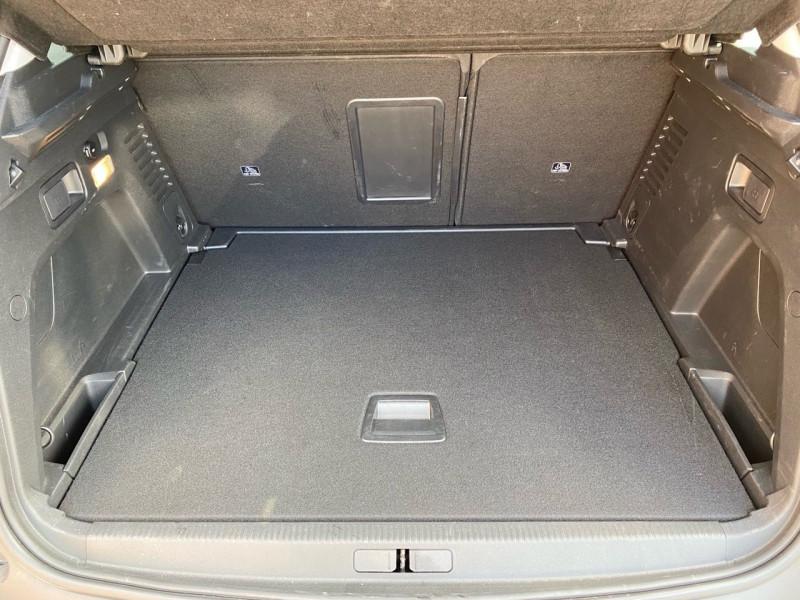 Photo 14 de l'offre de PEUGEOT 3008 1.5 BLUEHDI 130 CH E6.C ACTIVE BUSINESS S&S EAT8 à 23900€ chez auto-direct.fr