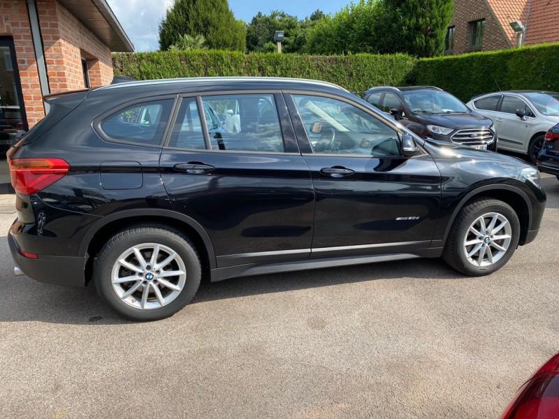 Photo 4 de l'offre de BMW X1 (F48) SDRIVE20DA 190 CH BUSINESS à 23990€ chez auto-direct.fr