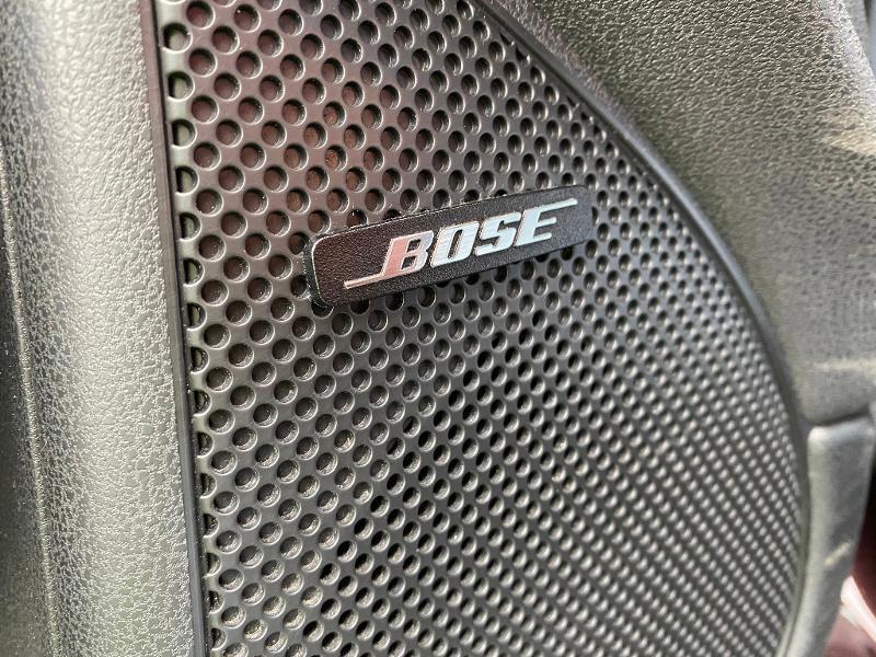Photo 20 de l'offre de NISSAN 370Z Roadster 3.7 V6 328ch Pack à 23990€ chez ADO - Auto Distribution Occitane - Toulouse