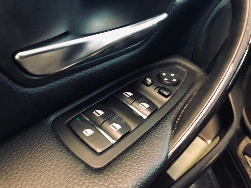 Photo 21 de l'offre de BMW Serie 4 Gran Coupe 420dA xDrive 190ch Luxury à 31490€ chez ADO - Auto Distribution Occitane - Toulouse