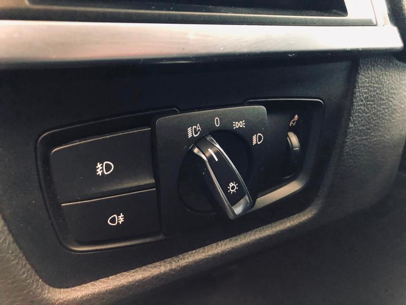 Photo 22 de l'offre de BMW Serie 4 Gran Coupe 420dA xDrive 190ch Luxury à 31490€ chez ADO - Auto Distribution Occitane - Toulouse