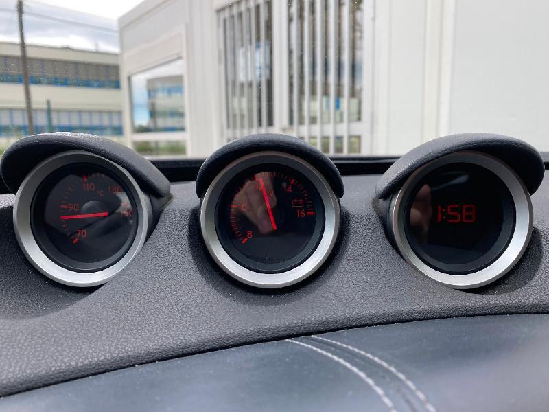 Photo 22 de l'offre de NISSAN 370Z Roadster 3.7 V6 328ch Pack à 23990€ chez ADO - Auto Distribution Occitane - Toulouse