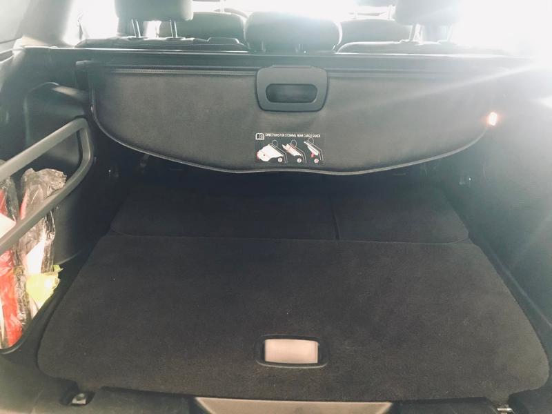 Photo 24 de l'offre de JEEP Cherokee 2.0 MultiJet 140ch Longitude Business S/S à 11990€ chez ADO - Auto Distribution Occitane - Toulouse