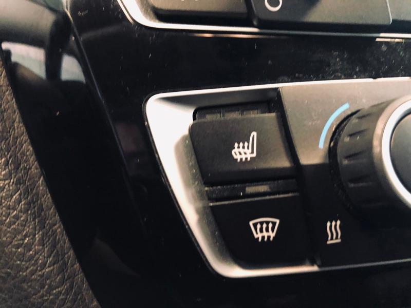 Photo 17 de l'offre de BMW Serie 4 Gran Coupe 420dA xDrive 190ch Luxury à 31490€ chez ADO - Auto Distribution Occitane - Toulouse