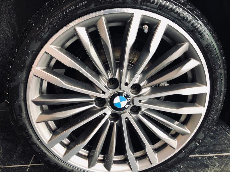 Photo 26 de l'offre de BMW Serie 4 Gran Coupe 420dA xDrive 190ch Luxury à 31490€ chez ADO - Auto Distribution Occitane - Toulouse