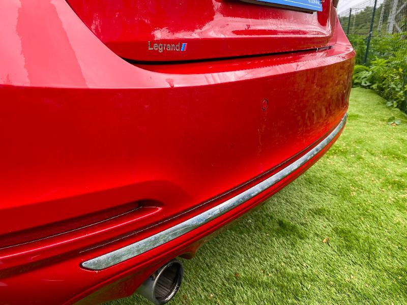 Photo 8 de l'offre de BMW Serie 3 318i 136ch Luxury à 20990€ chez ADO - Auto Distribution Occitane - Toulouse