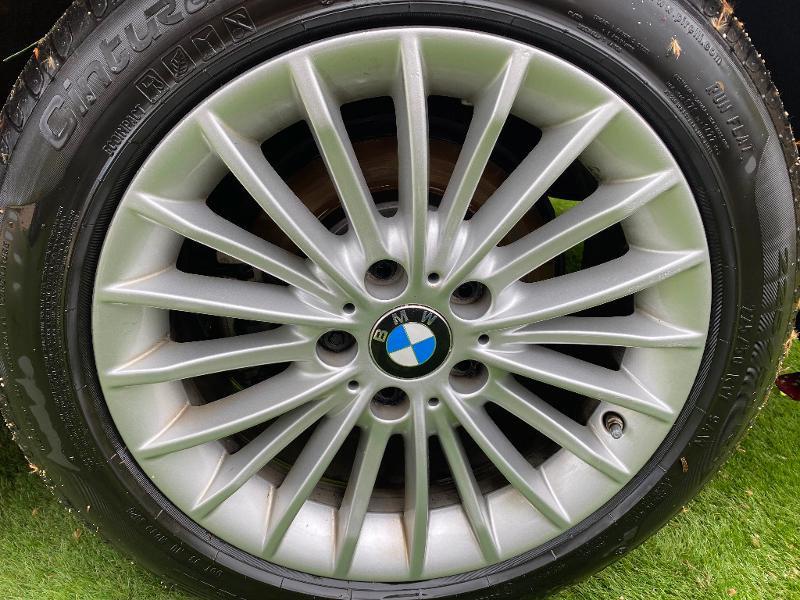Photo 20 de l'offre de BMW Serie 3 318i 136ch Luxury à 20990€ chez ADO - Auto Distribution Occitane - Toulouse