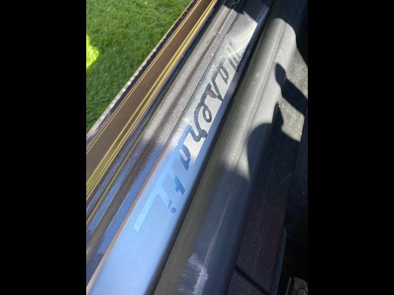 Photo 24 de l'offre de MASERATI Ghibli 3.0 V6 275ch Diesel GrandLusso à 47990€ chez ADO - Auto Distribution Occitane - Toulouse