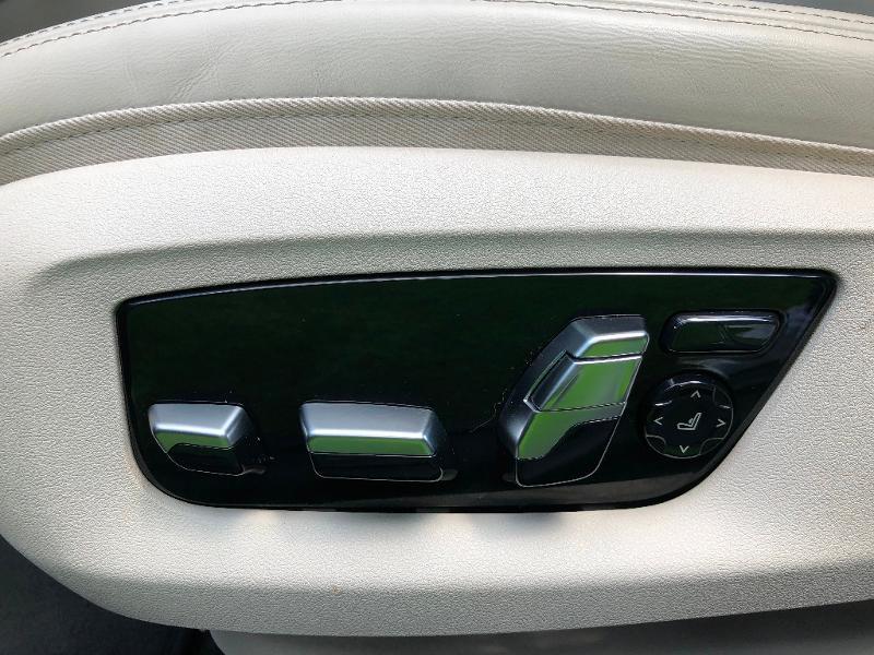 Photo 25 de l'offre de BMW Serie 5 530dA 265ch Luxury Steptronic à 34990€ chez ADO - Auto Distribution Occitane - Toulouse