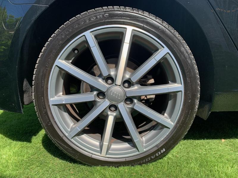 Photo 19 de l'offre de AUDI A3 Sportback 2.0 TDI 150ch Design luxe S tronic 7 à 25990€ chez ADO - Auto Distribution Occitane - Toulouse