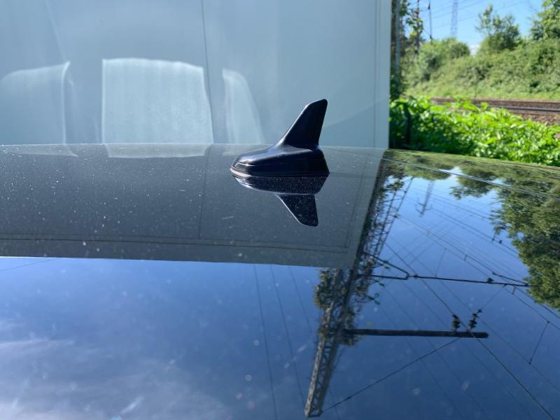 Photo 7 de l'offre de AUDI A3 Sportback 2.0 TDI 150ch Design luxe S tronic 7 à 25990€ chez ADO - Auto Distribution Occitane - Toulouse