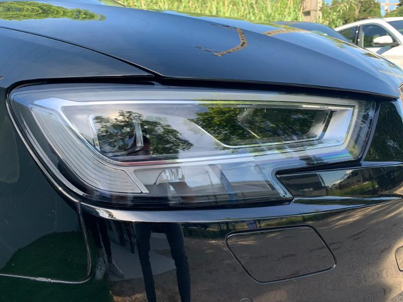 Photo 6 de l'offre de AUDI A3 Sportback 2.0 TDI 150ch Design luxe S tronic 7 à 25990€ chez ADO - Auto Distribution Occitane - Toulouse