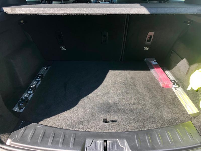 Photo 27 de l'offre de JAGUAR E-Pace 2.0D 180ch R-Dynamic Première Edition AWD BVA9 à 33990€ chez ADO - Auto Distribution Occitane - Toulouse