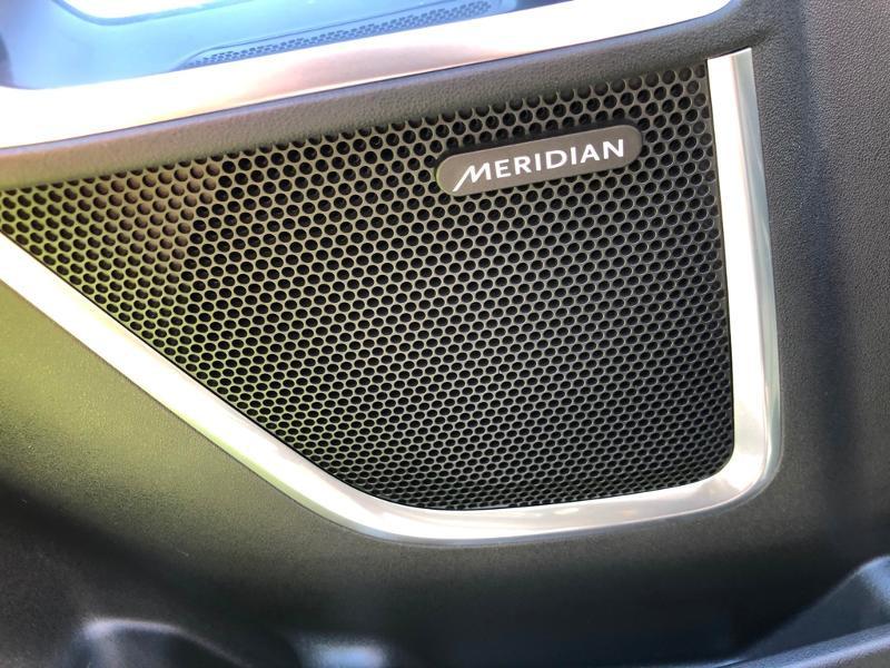 Photo 16 de l'offre de JAGUAR E-Pace 2.0D 180ch R-Dynamic Première Edition AWD BVA9 à 33990€ chez ADO - Auto Distribution Occitane - Toulouse