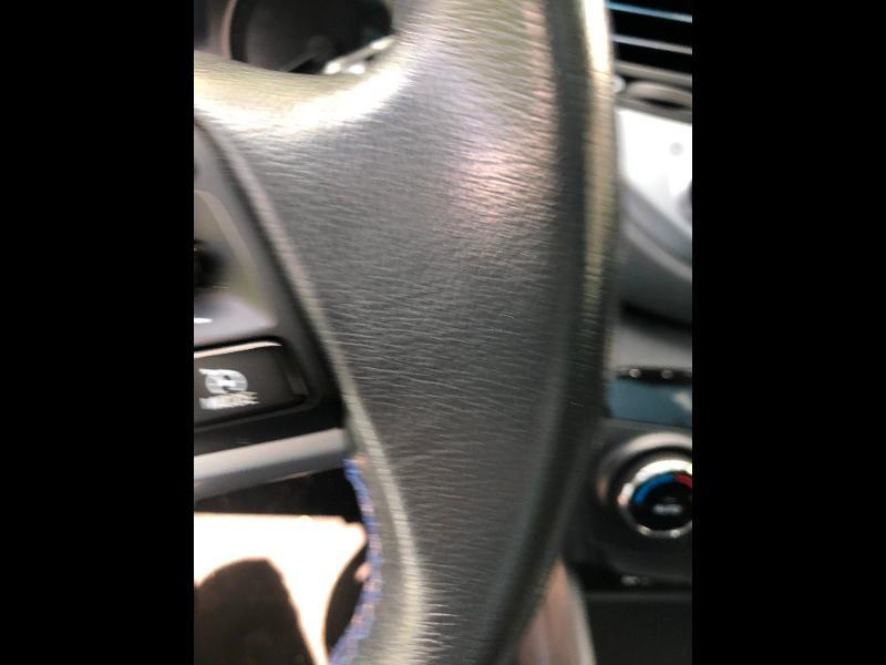 Photo 18 de l'offre de HYUNDAI Tucson 1.7 CRDI 141ch Executive 2WD DCT-7 à 17490€ chez ADO - Auto Distribution Occitane - Toulouse